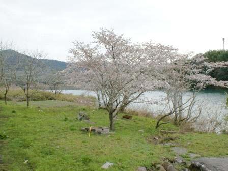 DSC01863川原.JPG