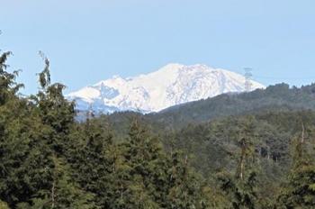 御嶽山2.jpg